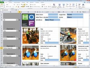Screenshot_Programma_Schede_Palestra