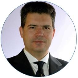 Mauro_Favret_tondo