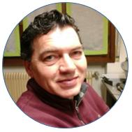 Testimonial Ernesto Cementon