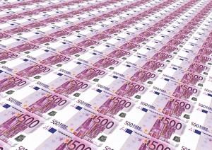 Chi altro vuole un algoritmo in Excel da un Milione di Euro
