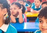 Insegnare Excel - Bambini di seconda